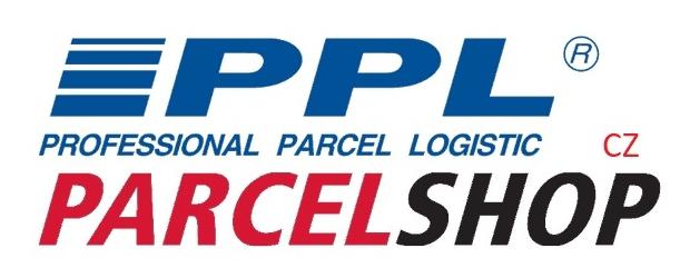 PPL Parcel Shop - výdejní místo Mariánské Lázně